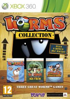 Worms-Collection_25-07-2012_jaquette