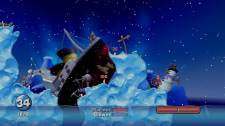 Worms-Collection_25-07-2012_screenshot (1)