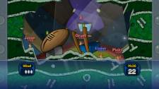 Worms-Collection_25-07-2012_screenshot (3)