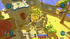 Worms-Collection_25-07-2012_screenshot (4)