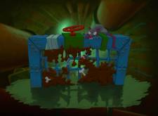 Worms_Revolution_screenshot_16042012 (13)