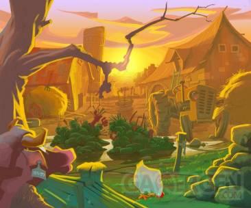 Worms_Revolution_screenshot_16042012 (14)