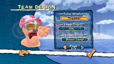 worms_ultimate_mayhem_comedy_screen_11