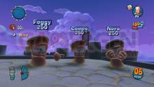 worms_ultimate_mayhem_comedy_screen_13