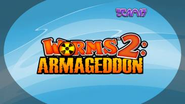 worms worms-2-armageddon-xbox-360-029