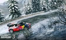 WRC-3_screenshot-1