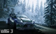 WRC-3_screenshot-4