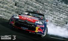 WRC-3_screenshot-5
