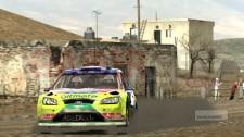WRC-ps3-image (10)