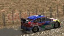 WRC-ps3-image (11)