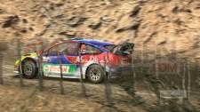 WRC-ps3-image (12)