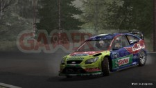 WRC-ps3-image (13)