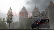 WRC-ps3-image (14)