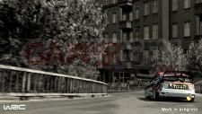 WRC-ps3-image (17)