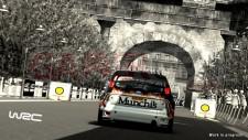 WRC-ps3-image (18)