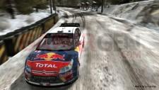 WRC-ps3-image (19)