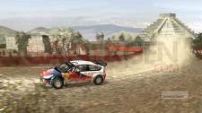 WRC-ps3-image (1)