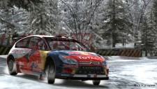 WRC-ps3-image (20)