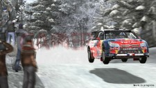 WRC-ps3-image (21)