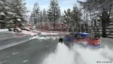 WRC-ps3-image (22)
