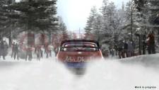 WRC-ps3-image (23)