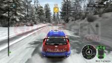 WRC-ps3-image (25)