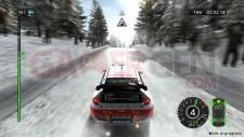 WRC-ps3-image (26)
