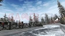WRC-ps3-image (27)