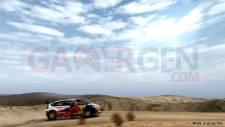 WRC-ps3-image (29)