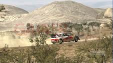 WRC-ps3-image (2)