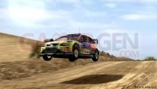 WRC-ps3-image (31)