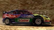 WRC-ps3-image (32)