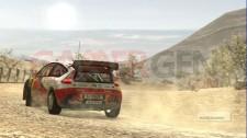 WRC-ps3-image (3)