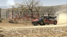 WRC-ps3-image (4)