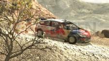WRC-ps3-image (5)