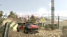WRC-ps3-image (6)