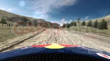 WRC-ps3-image (7)