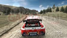 WRC-ps3-image (8)