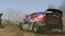 WRC-ps3-image (9)