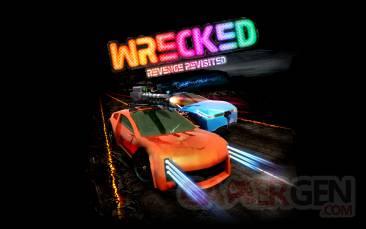 Wrecked-Revenge-Revisited-Logo-10032011-01