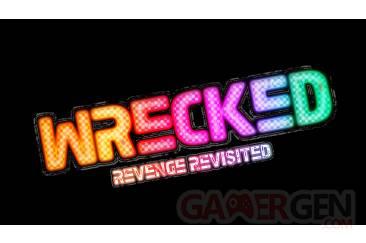 Wrecked-Revenge-Revisited-Logo-10032011-02