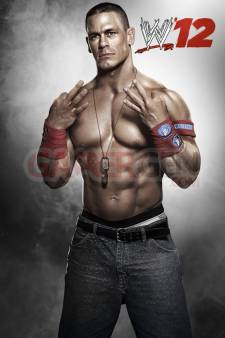 WWE-12_18-08-2011_art-13