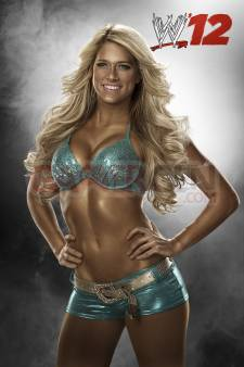 WWE-12_18-08-2011_art-14