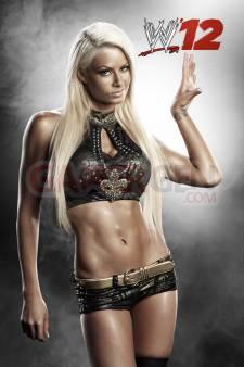 WWE-12_18-08-2011_art-15