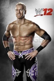 WWE-12_18-08-2011_art-1