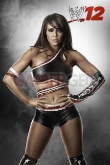 WWE-12_18-08-2011_art-5