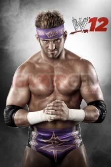 WWE-12_18-08-2011_art-6