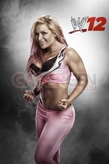 WWE-12_18-08-2011_art-8