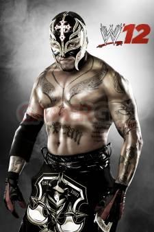 WWE-12_18-08-2011_art-9