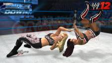 WWE-12_18-08-2011_screenshot-10